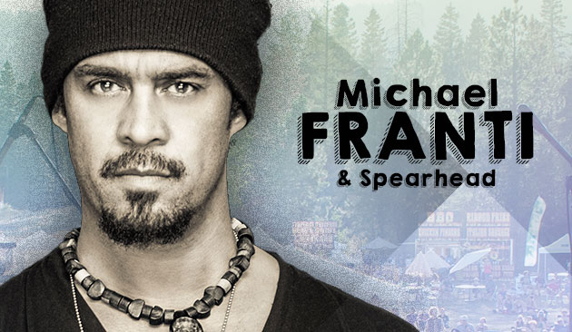 huckleberry_header_FRANTI
