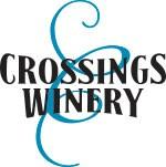 CrossingWineryEmailLogo